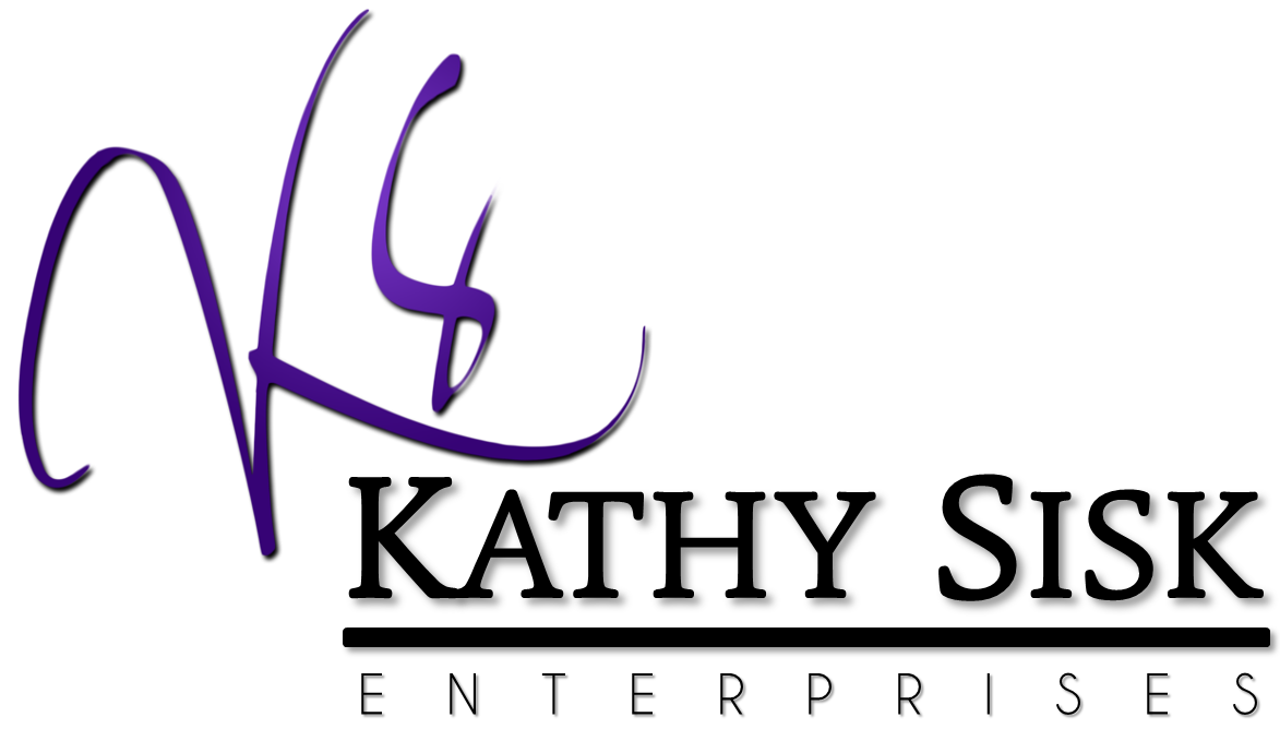 Kathy Sisk Enterprises Inc.